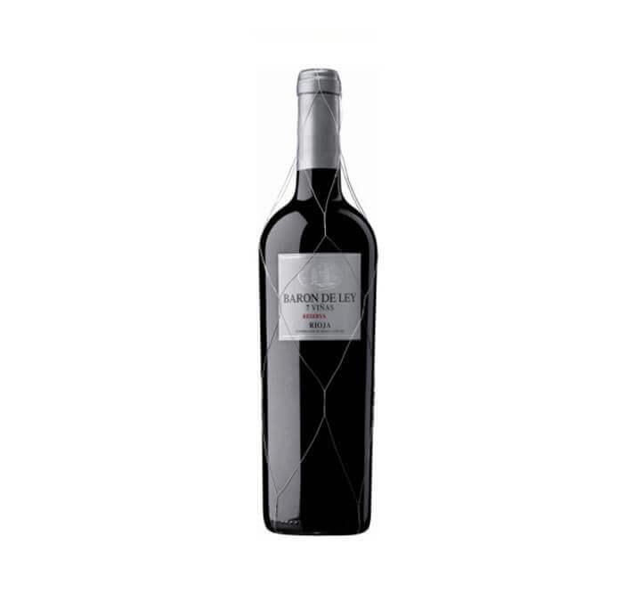 Baron-de-Ley-7-Vinas-fles-PP1-500x500