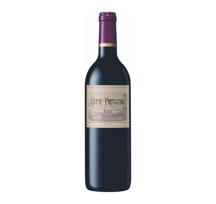 Baron-de-Ley-Club-Privado-fles-PP