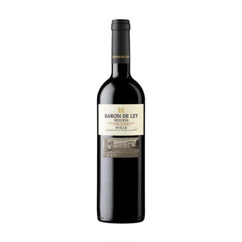 Baron-de-Ley-Reserva-fles-2014-PP