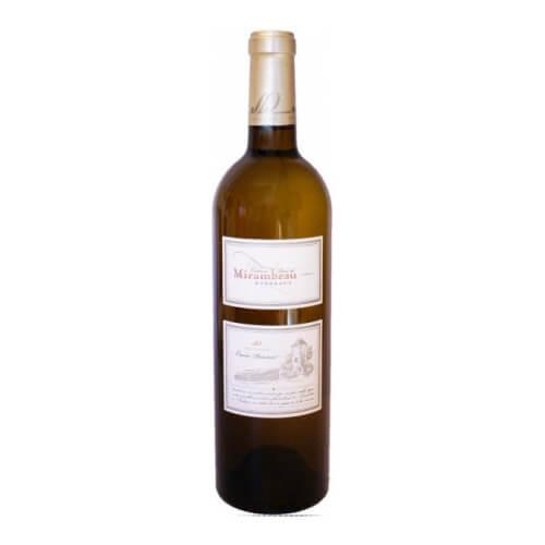 Despagne-Mirambeau-Cuvee-Passion-Blanc-fles-PP-300x284