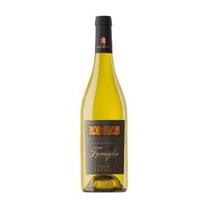 Famiglia Bianchi Chardonnay Wit Wijn Argentinie