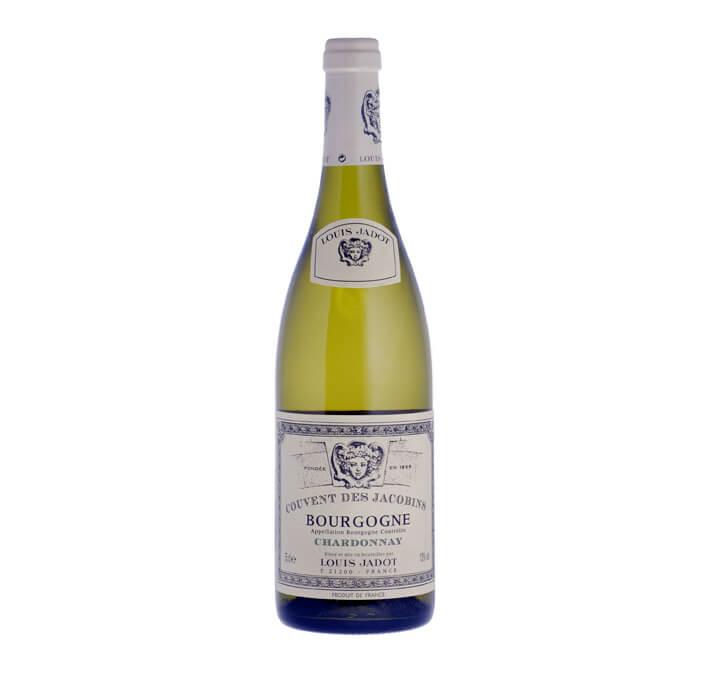 Couvent des Jacobins Chardonnay