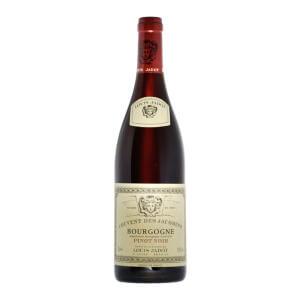 Couvent des Jacobins Pinot Noir