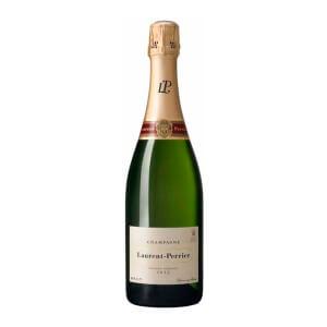Laurent-Perrier Brut Champagne Frankrijk