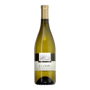 Lohr Riverstone Chardonnay