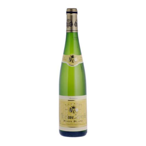 Lorentz Pinot Blanc Réserve
