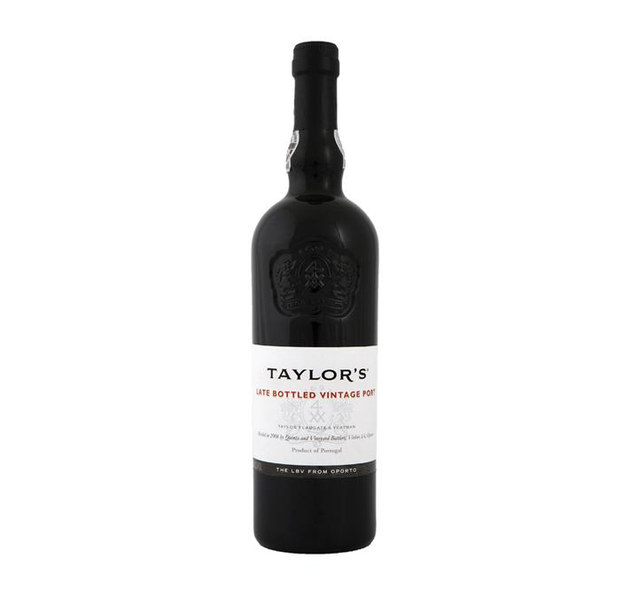 Taylor's Late Bottled Vintage Portugal