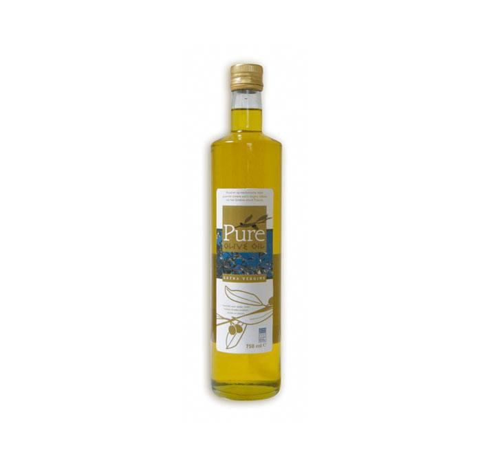 pure-olijf-olie