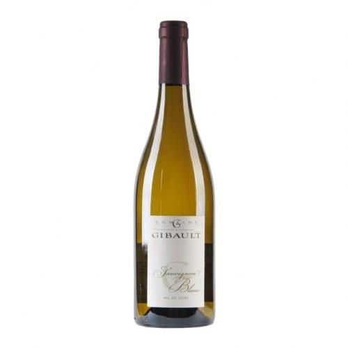 Domaine Gibault Sauvignon Blanc Frankrijk