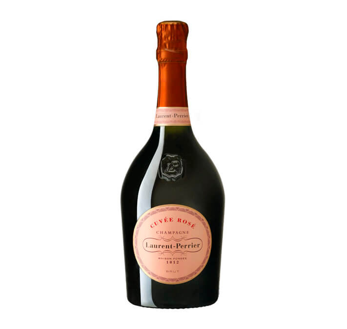 Laurent-Perrier-Rose-2011