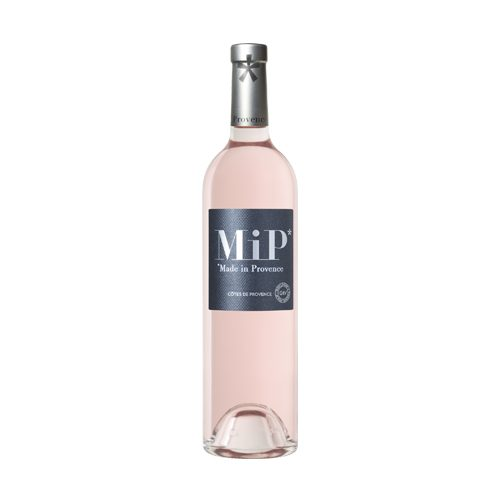 MIP-Rose-Made-in-Provence-Domaine-Sainte-Lucie