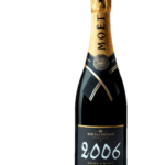 Moet Chandon Grand Vintage 2006
