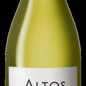 Altos del Plata Chardonnay