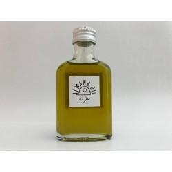 Alwana Olijfolie 100 ml