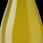 Casa Bianchi Elsa Chardonnay